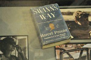 Book_Swann's_way_by_Proust_used_in_the_movie_On_the_road_by_W._Salles