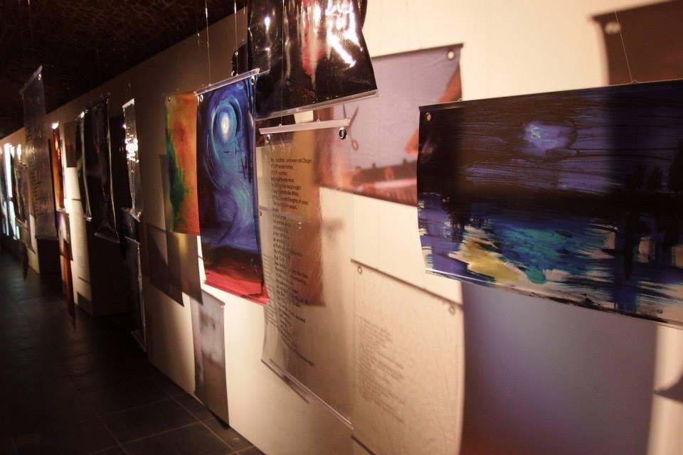 expo transmedia