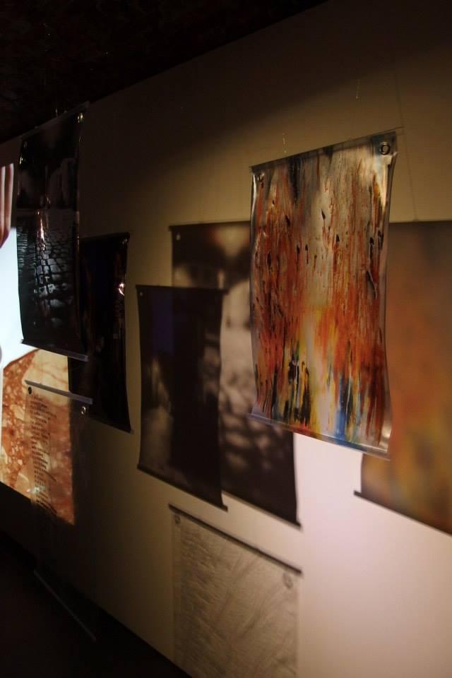 expo transmedia4