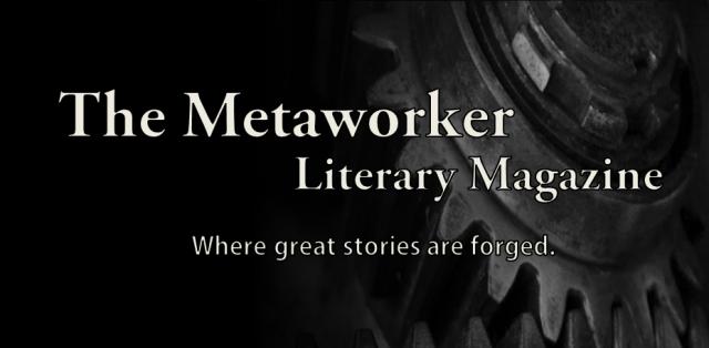 "Poem ""Dopo Mezzanotte!"", The Metaworker LitMag (CA, USA)"